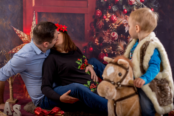 gallery/christmas shooting (111)