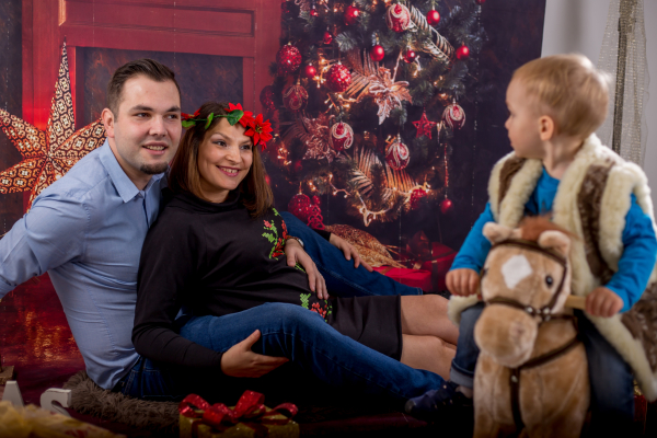 gallery/christmas shooting (110)
